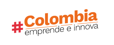 colombia_emprende