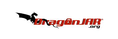 dragon_jar