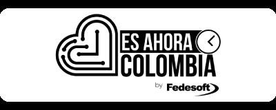 es_hora_col