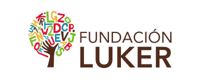 fun_luker