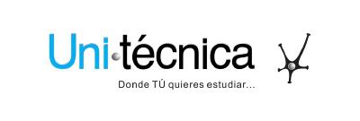 unitecnica
