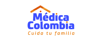 medica_col