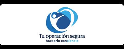 Tu_operación_segura